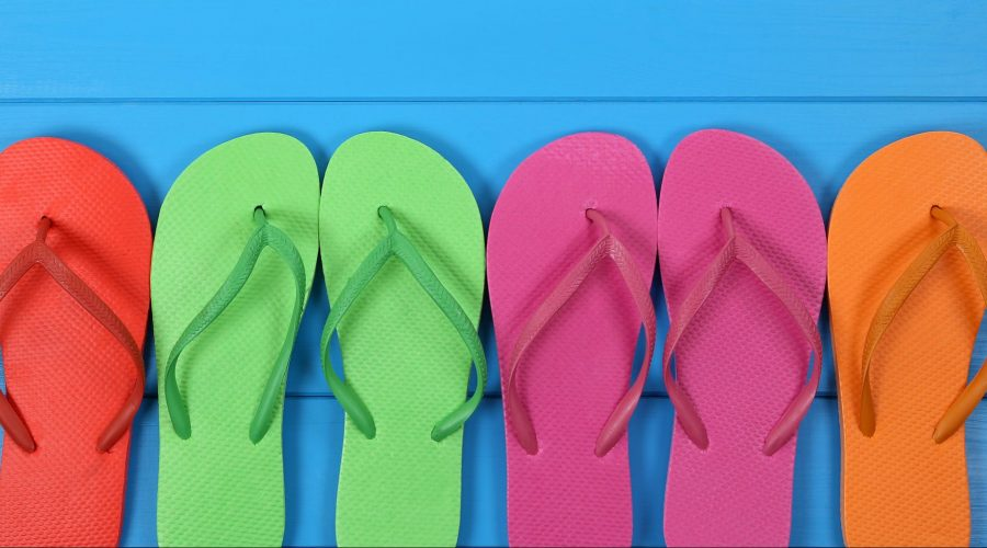Flip Flop image for success story