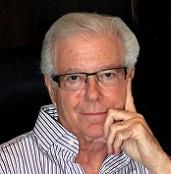 Randall K. Fields