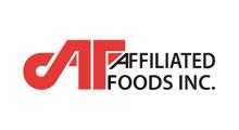 logo_AFI