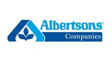 logo_Albertsons