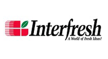 logo_Interfresh