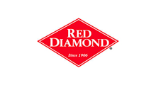 logo_RedDiamond