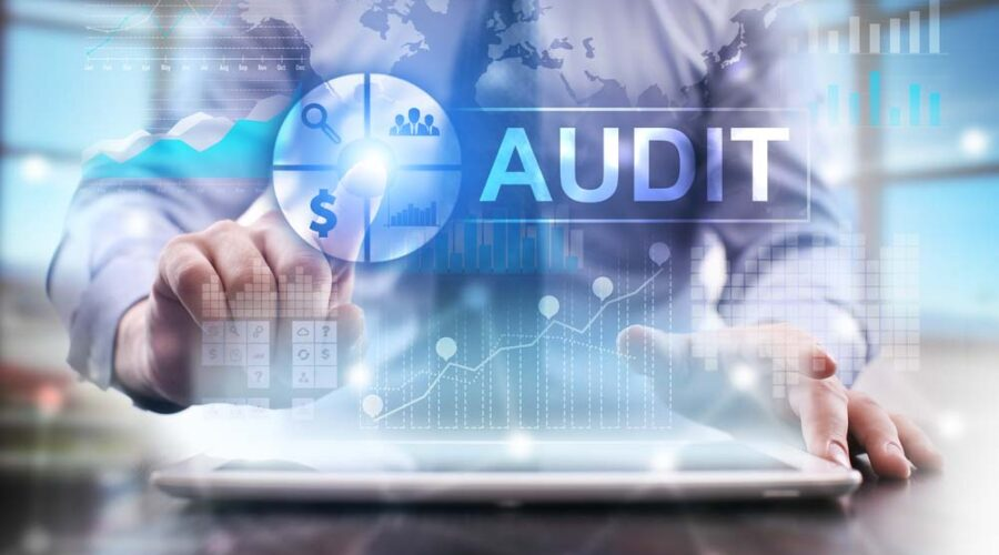 20210113_AuditTechnology_397204654_edited