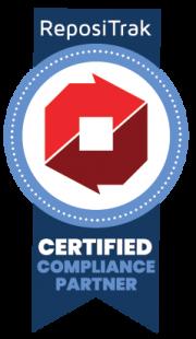 Certified-Logo-01-1