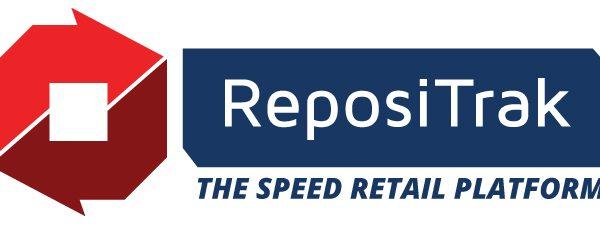 ReposiTrak_Speed-Retail-Platform_R_TM
