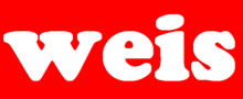Weis_Markets_logo