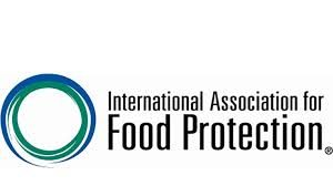 Event   International Association of Food Protection (IAFP) Annual