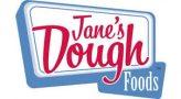 janes dough