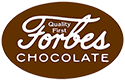 Forbes Chocolate Logo