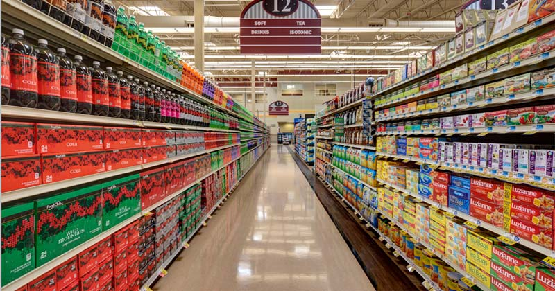 soda-tea-aisle-ram-communications_1568297302-1