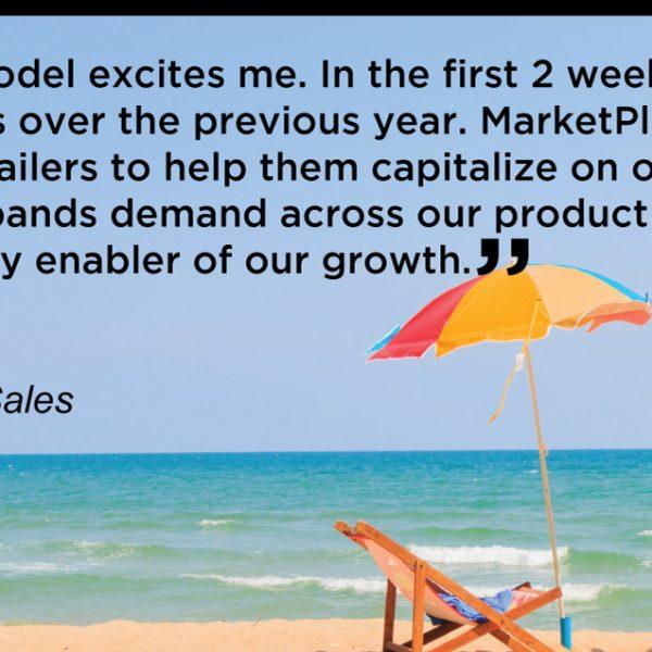 success-80-percent-growth