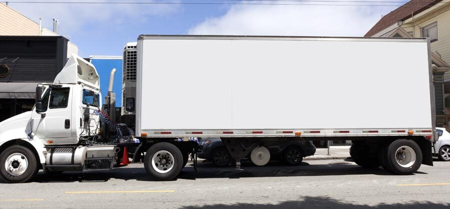 truck_with_trailer